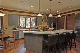 L Shaped Kitchen Island Kitchen Islands Kitchen Interior Smart Kitchen Interior With L