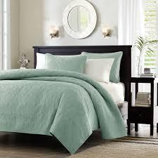 quilted comforters queen. Simple Queen Retail Price 11900 For Quilted Comforters Queen I