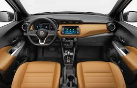 2018 nissan kicks interior. simple interior the base version is anticipated to use a 12 liter turbocharged inline 4  offering around 120 horsepower and 140 lbft of torque this engine has actually  throughout 2018 nissan kicks interior s