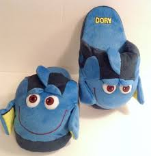 Stompeez Slippers Size Chart Walk Jump Stomp Things That Make People Go Aww