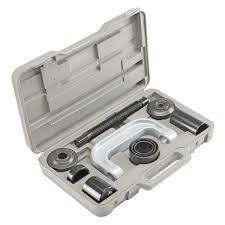 ball joint press kit. ball joint press kit