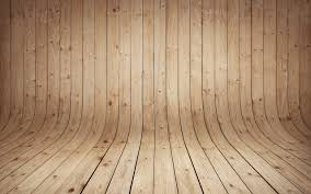 hardwood floors background. Wonderful Background Attractive Ideas Wood Floors Background 5 Full Size Of  With Concept Hd Photos Throughout Hardwood