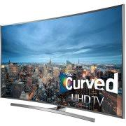 samsung tv 48 inch. samsung un48ju7500 curved 48-inch 4k ultra hd 3d smart led tv image 5 of tv 48 inch
