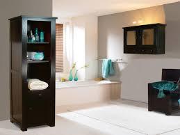 Black And White Bathroom Decor Bathroom Black And White Bathroom Black And White Bathroom Rug