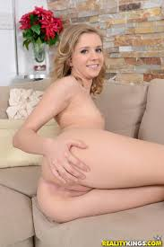 Rachel James Panty Dropper First Time Auditions 61504