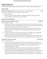 Sample Resume For Graduate School Application Sample Resume For Psychology Graduate Jpg Resize 60 60C60 60 32