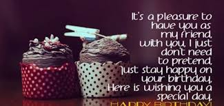 Birthday Quotes For Friend Mesmerizing Birthday Wishes For Friends Best Buddies Bday Quotes With Images