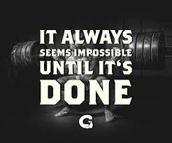 Good Motivational Gym Quotes Best Quotes For Your Life