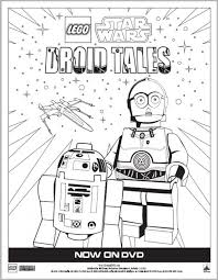 Small Picture Free Lego Star Wars Activity Sheets Coloring Pages Sweeties Kidz