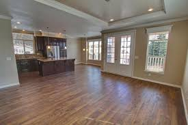 mobile home flooring. Sold Manufactured Home In Huntington Beach Ca 92649 Last Listed Mobile Flooring