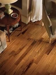 discount hardwood flooring greenville sc
