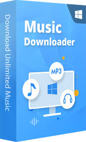 Listen and download to over 100 million songs on downloadanysong. Download Music Download Mp3 Best Music Downloader