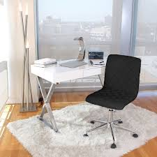 image modern home office desks. perfect office luster modern home office desk throughout image desks m