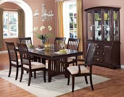 dining room furniture cherry wood. cherry wood dining furniture room