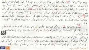Seasons of pakistan essay in urdu   Google Docs