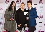 30 Seconds to Mars [Europe]