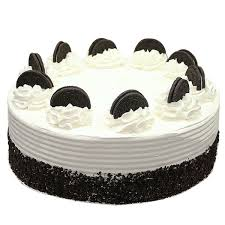 Chocolate Cake Order Online Hyderabad Same Day Delivery