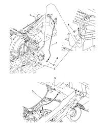 2006 jeep commander lift gate wiring diagram wiring library 2006 jeep commander ground straps engine