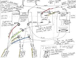 take a look at this wiring diagram from charm cs uiuc edu users olawlor photos places illinois uiuc 2002 house furnace wiring initial jpg