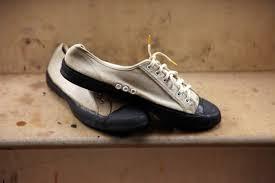 converse vintage shoes. img_5010_l converse vintage shoes