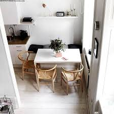 gorgeous charming small dining room table kitchen sets cool small kitchen dining sets benches tables