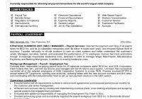 Resume Writing Perth Professional Resume Writing Perth Wa Cv Jedi Perth Wa Resume