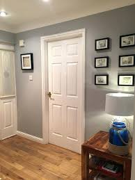dark furniture living room ideas. Beautiful Dulux Wall Paint Colours Inspiration Living Room Ideas On Heart  Wood Is S Colour Of Dark Furniture