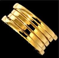 Cheap Titanium <b>Rose Gold</b> Wedding Band | Free Shipping Titanium ...