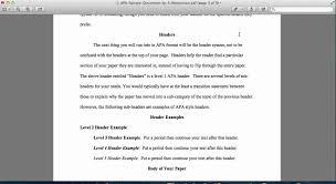 alternative power sources essay books