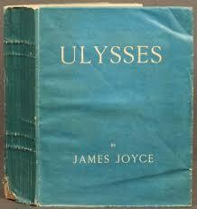 ulysses book cover 27 best ulysses images on of ulysses book cover adventures of ulysses