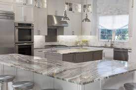 Marble Or Granite For Kitchen Sequoia Majestic Kitchen Bath