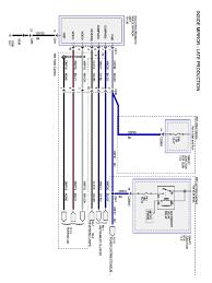 08 f350 mirror wiring diagram wiring diagram inside 2008 ford f 250 mirror wiring diagram wiring diagram paper 2008 f350 power mirror wiring diagram 08 f350 mirror wiring diagram