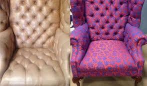 Best Furniture Repair & Upholstery in Oklahoma City