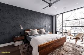 Bedroom:17 Single Men Bedroom Ideas Unique Feature Wall Ideas To Showcase  Your Style Inspirative