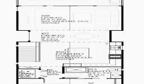 by size handphone tablet desktop original size 19 inspirational draw your own house plans