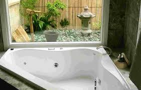 garden bathtubs. Japanese Style Garden Tub Bathtubs