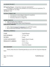 Posting Your Resume Online Post Your Resume Online Post Resume To Indeed Post Your Resume On