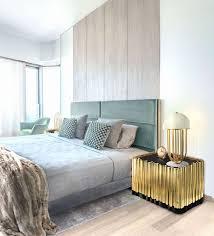 Tapeten Ideen Schlafzimmer Bilder Schlafzimmer Ideen Ikea Von