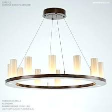 chandelier size calculator medium of chandeliers small foyer large stunning together with chandelier size for dining