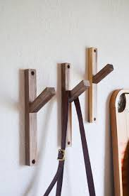 Home Hardware Coat Rack Adorable Coat Racks Extraordinary Home Depot Coat Rack Homedepotcoatrack