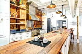 salvaged wood astounding kitchen reclaimed countertops maryland from barn floor