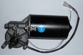 garage door motorsGarage Door Motor Opener   How to Install a Garage Door Motor