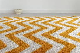 pink and grey chevron rug gray teal and yellow rug grey and white zig zag rug