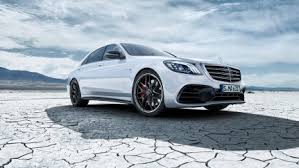 mercedes amg. Simple Amg MercedesAMG S 63 Webspecial On Mercedes Amg H