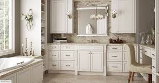 Cabinets Express Rta Cabinets Diy Cabinets Cabinet Supplier