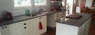 Diy Flat Pack Kitchens Home Flatpack Solutions