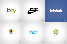 Italian Logos Brand New Italian Spanish Logos