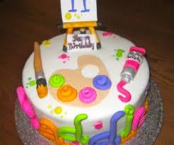 Tinkerbell Birthday Cake Tag Page 43 Emoji Birthday Cake Ideas