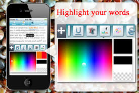 color mail brighten up your emails
