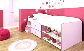girls white bedroom furniture pink and white bedroom furniture white bed furniture girls white bedroom suite